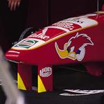 Foto F1 1998