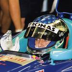 Foto F1 1999