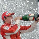F1 foto 2007