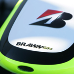 F1 foto 2009