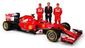 F14T-Ferrari