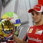 F1 foto 2011