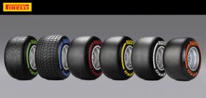 pirelli pzero 2014
