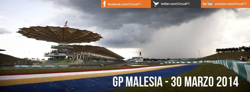 Gp-Maleisa-F1-2014