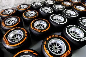 pirelli-f1-malesia