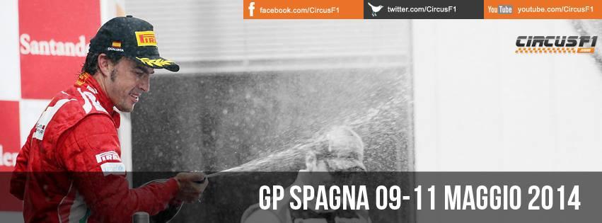 spagnaf1