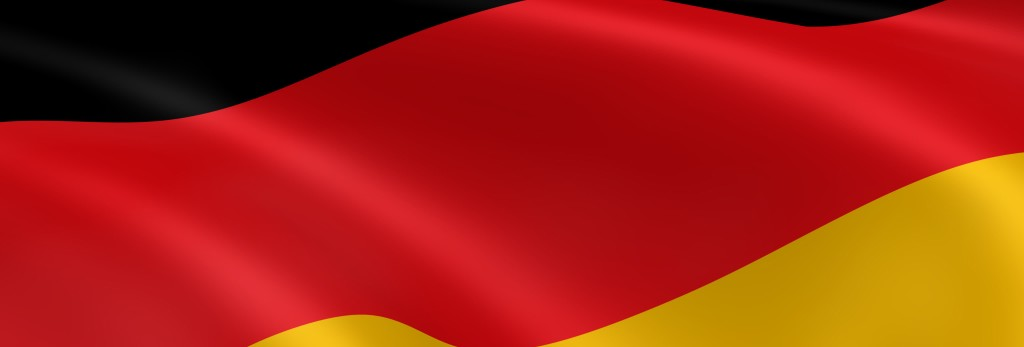 germany-f1-gp