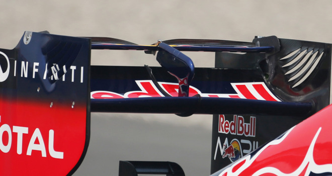 Red-Bull-rear-wing-DRS