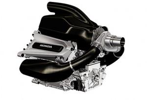 F1_Honda_2015