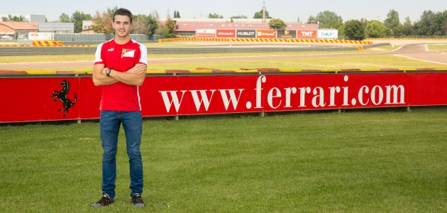 Jules-Bianchi._news-630x300
