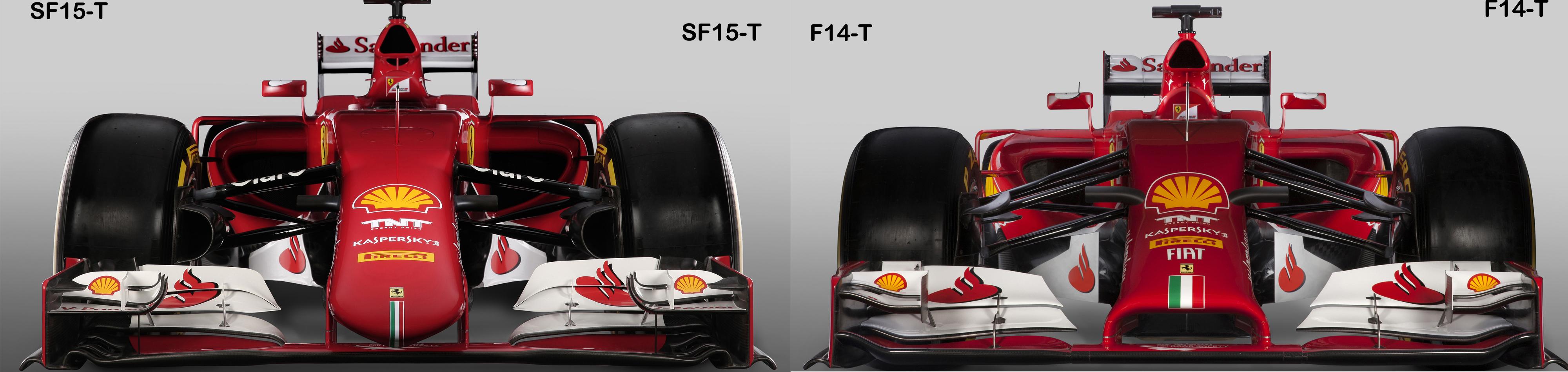 SF15-T-vs-F14T-front