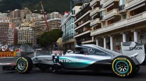 GP-Monte-Carlo-F1-2015-Hamilton