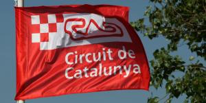 Gp Spagna F1 2015