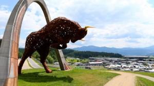 Gp Austria F1 2015 Red Bull