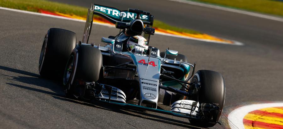 Hamilton-F1-SPA-2015-Mercedes