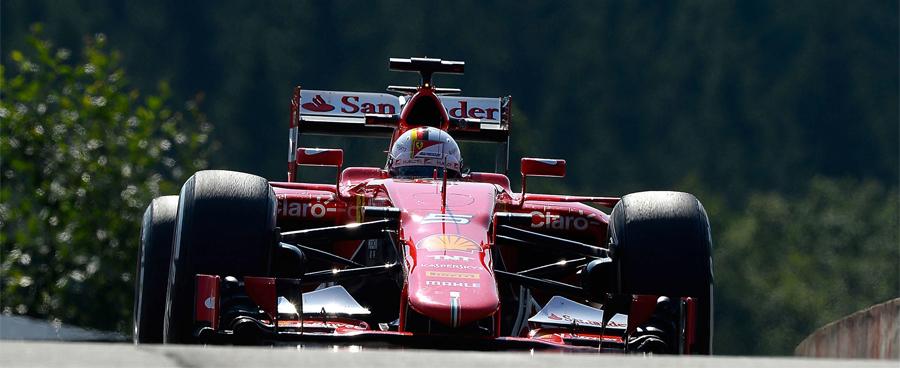 Vettel-Gp-Belgio-F1-2015