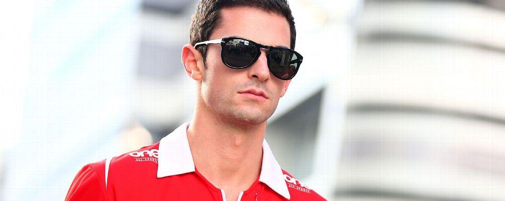 Rossi-Manor-Gp-F1-Singapore