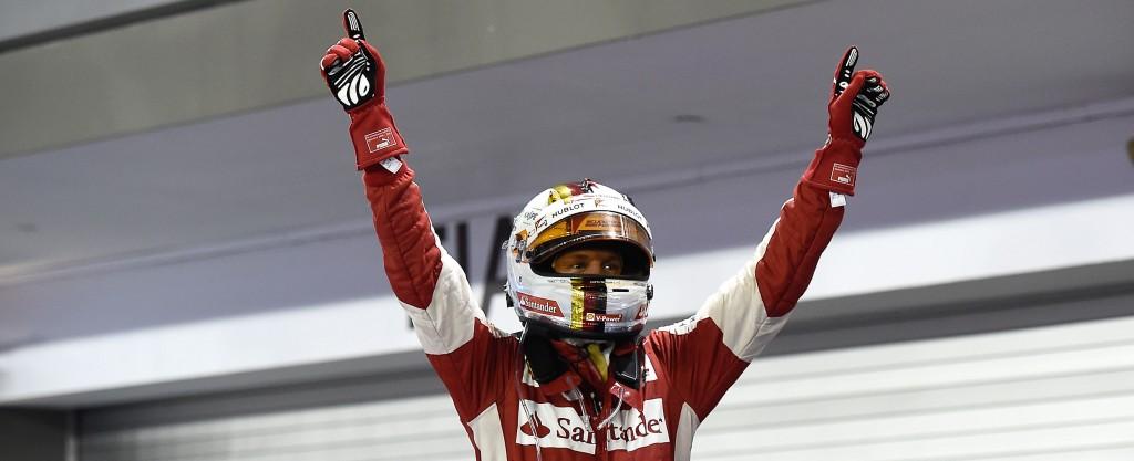 Vettel-Singapore-F1-2015-winner