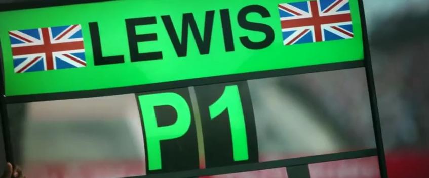 La Formula 1 negli USA: una storia di odi et amo