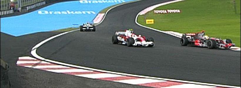Glock-Hamilton-F1-Brazil-2008-820x300.jp