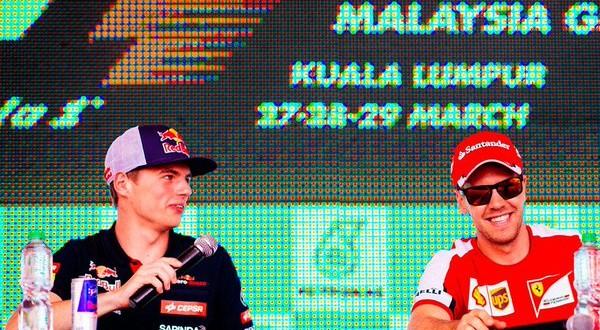 Vettel-Verstappen-F1
