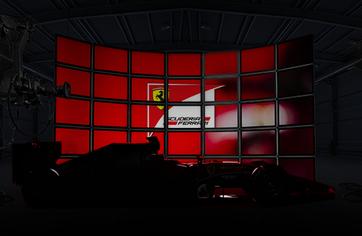 Foto F1 2016