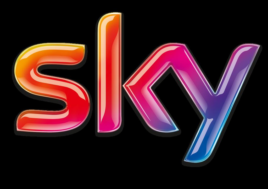 Sky sport 1 hd italia live wroc awski informator for Sky sports 2 hd live streaming online free