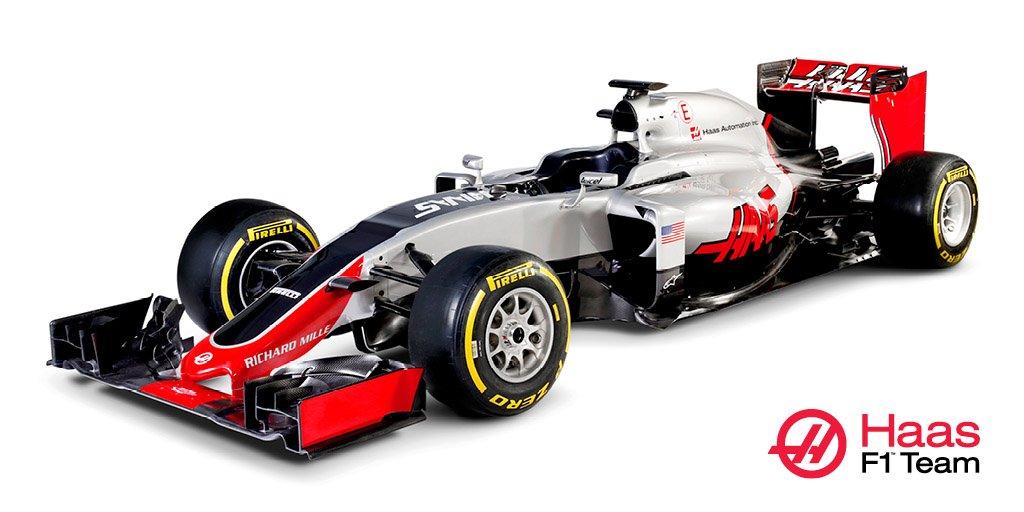 Haas-F1-2016-01