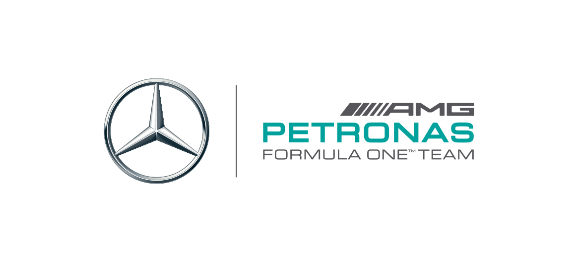 Mercedes petronas f1 for Mercedes benz f1 shop