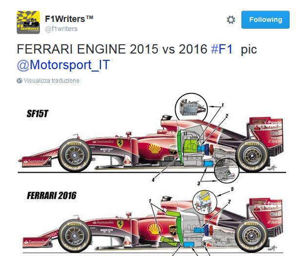 twitter-motorsport_it