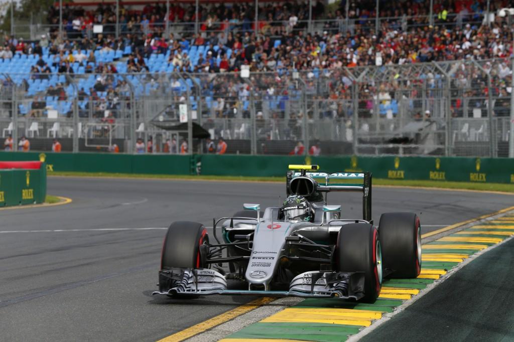 Rosberg-F1-AusGp