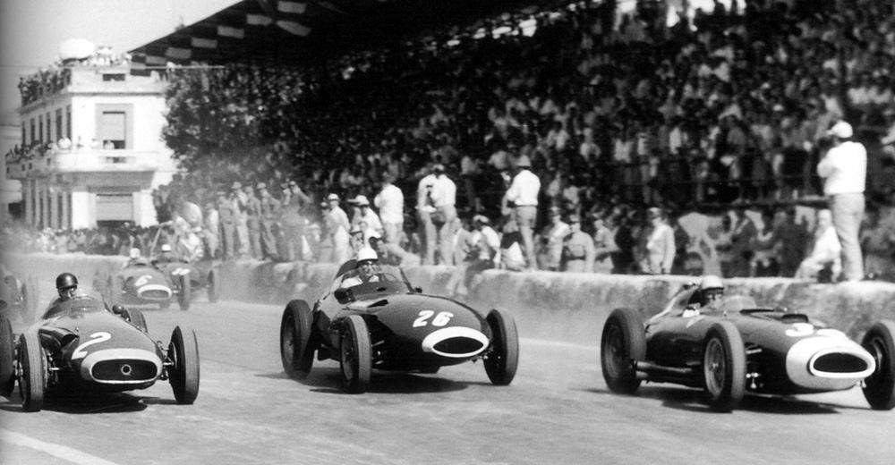 Pescara-F1-1957