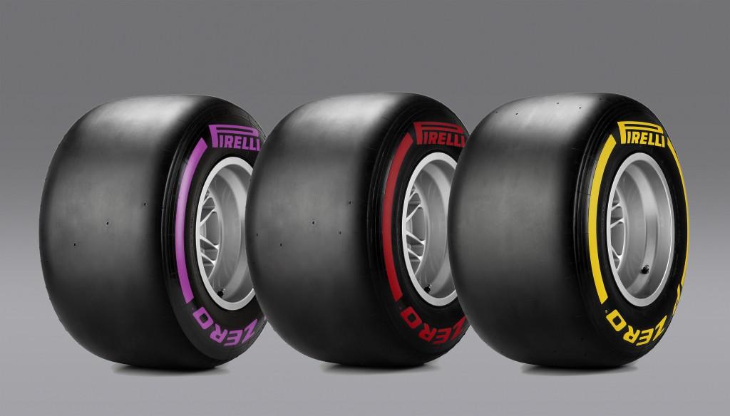 Pirelli-F1-Austria-GP-2016