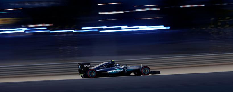 Rosberg-Gp-Bahrain-F1