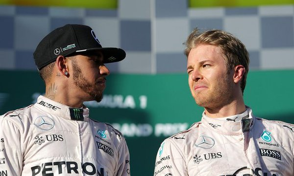 Rosberg_Hamilton_F1_Sochi