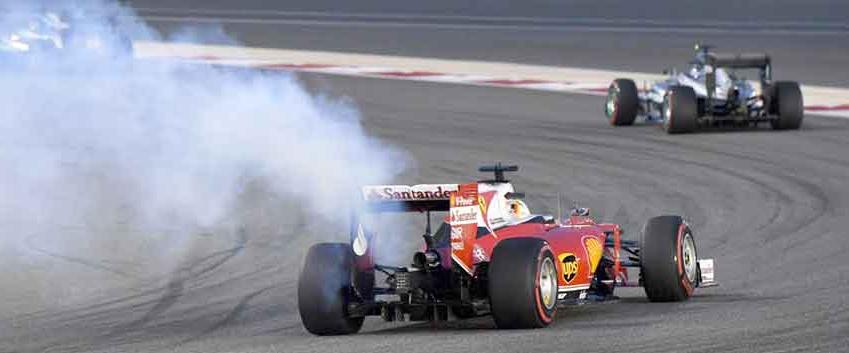 Vettel-Engine-Bahrain-F1
