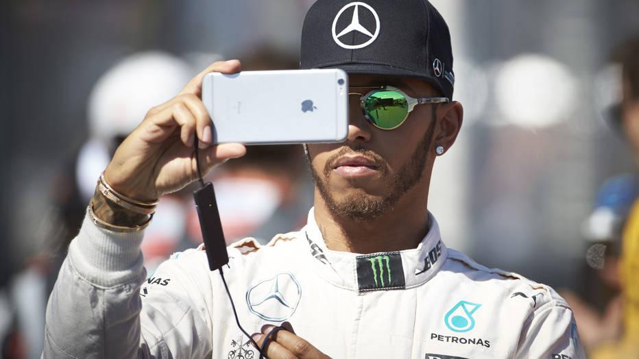 snapchat-Hamilton-F1