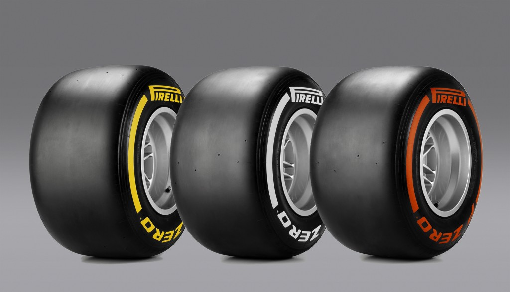 Pirelli_PZero_Hard_Medium_Soft