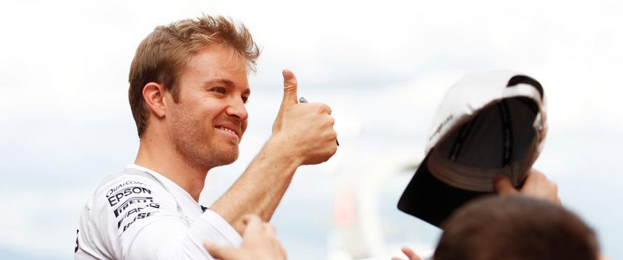Rosberg_GP_Spain_F1_2016