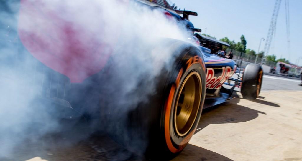 pressione_pneumatici_F1_tyre_Pirelli