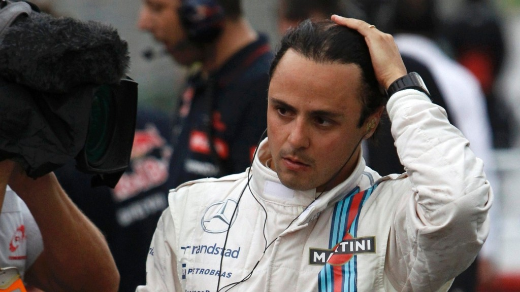 Massa_F1_Williams