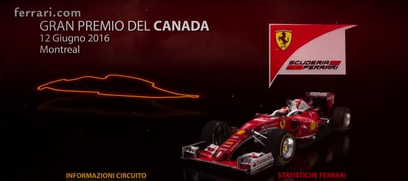 Ferrari_Binotto_F1_Canadian_GP