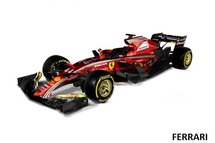 Ferrari-Formel-1-2017-Designs-Sean-Bull-fotoshowBig-f35bc847-968643-1