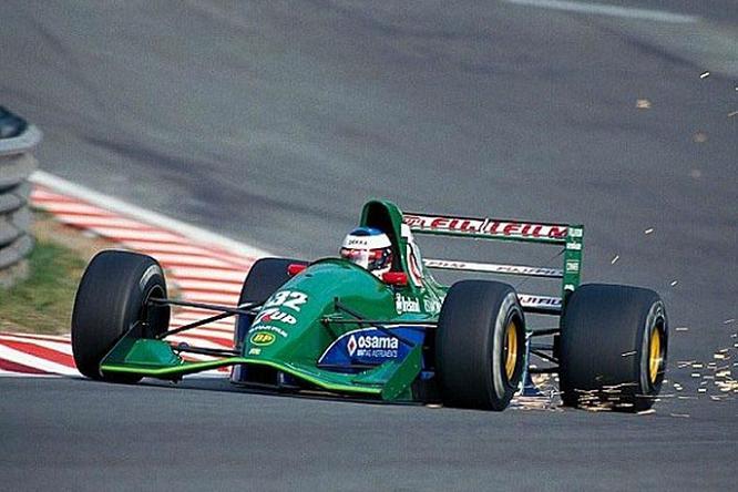 foto7-Schumacher-re-di-Spa-Jordan-1991