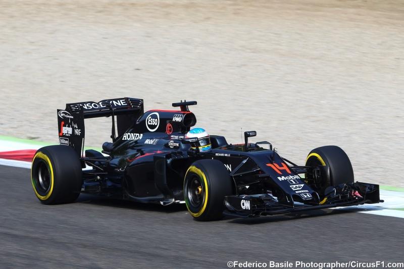 Alonso_Gp_Monza_F1_2016_Basile