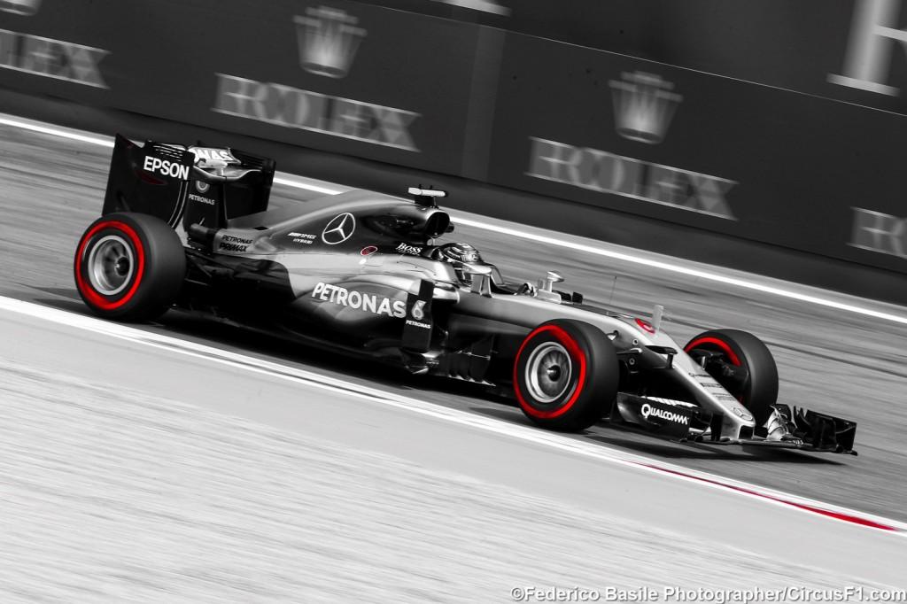 Monza 2016_8