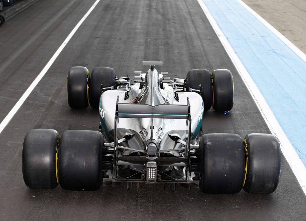 pirelli_F1_2017