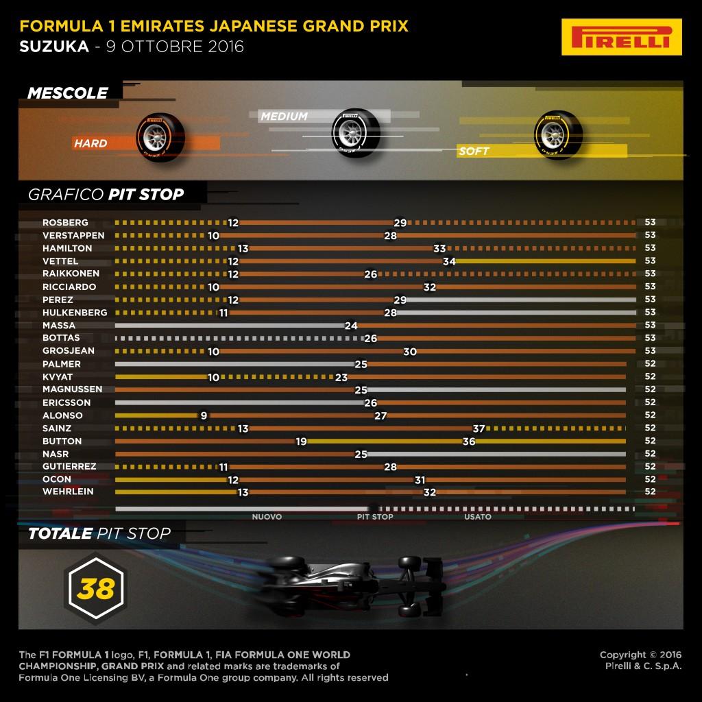 17-Japanese-Race1-4k-IT1