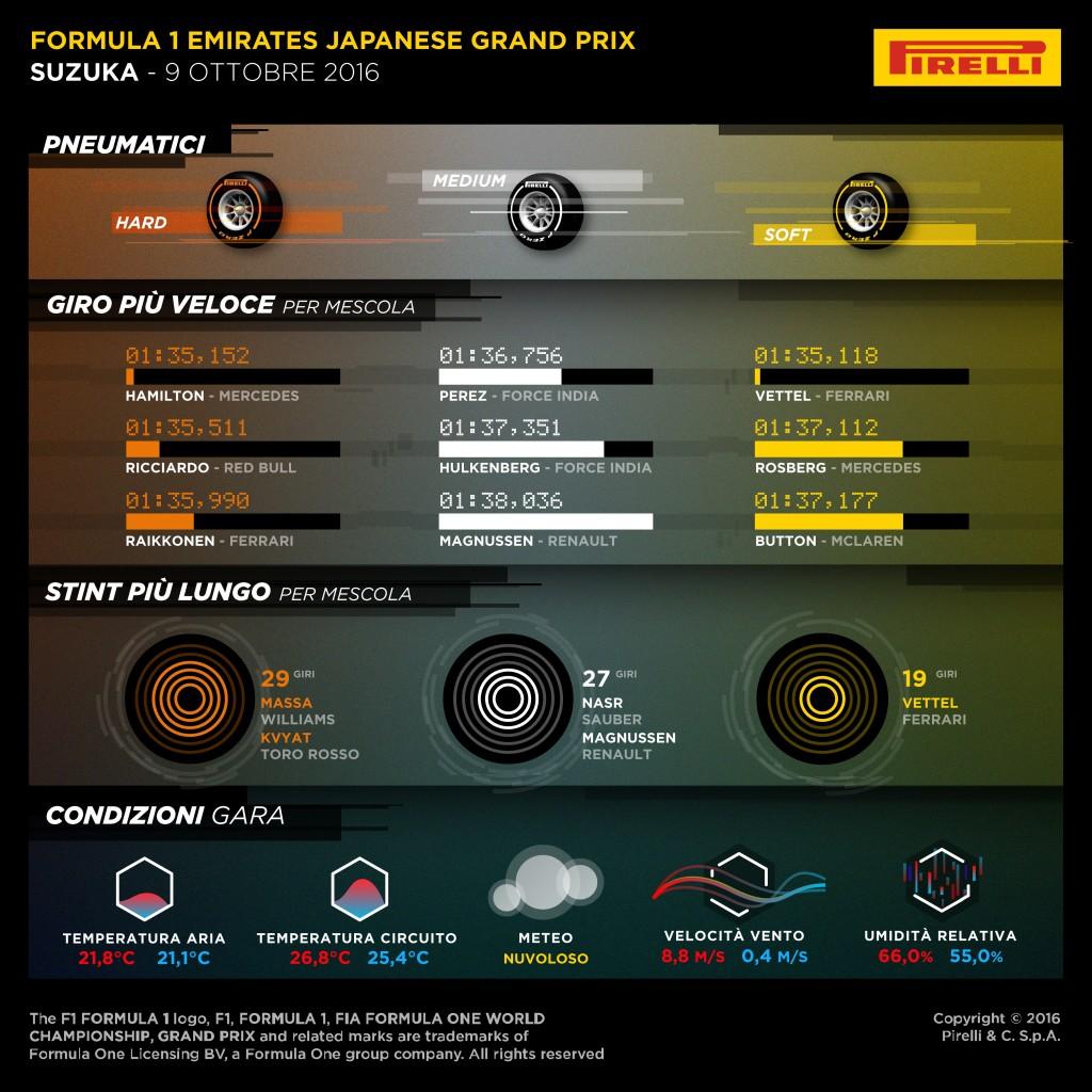 17-Japanese-Race2-4k-IT
