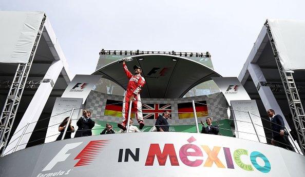 Vettel_Mexico_GP_F1_2016